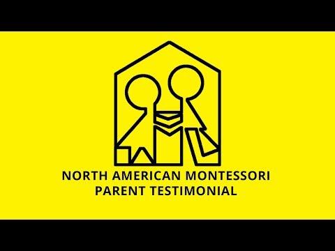 Casa Dia Montessori - Kinswood parent testimonial