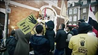 ترويج بلا حدود-أزمة الحركة الإسلامية