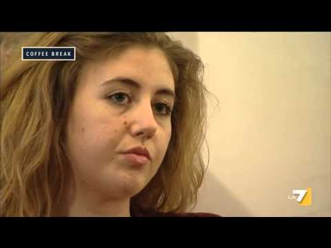 Coffee Break - Migranti, anno nuovo stessi problemi (Puntata 06/01/2016)