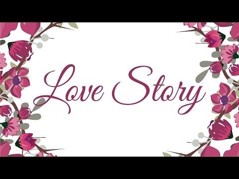 Azer & Narmin love story