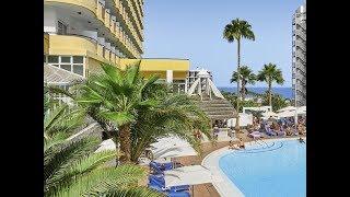 allsun Hotel Lucana, Gran Canaria/Playa del Ingles