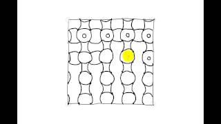 Zentangle Patterns | Tangle Patterns? -  Spoolz