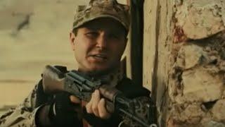 Владимир Мазур - Солдат Удачи. Soldier of fortune