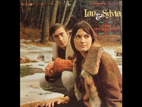 Ian & Sylvia - Darcy Farrow  [HD]