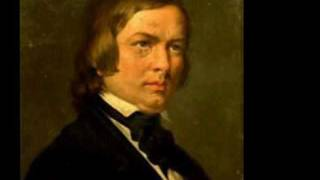 Schumann - Cello Concerto in A minor - II. Langsam (du Pré / Barenboim)