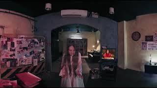 Ave 14: Underworld (360 VR)