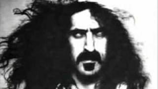 torture never stops - zappa and beefheart.wmv