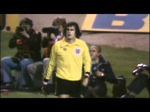 Ray Clemence.flv