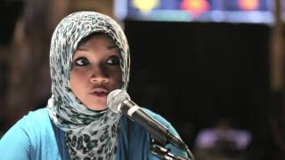 Gambar cover 4th Annual MPAC National Young Muslim Leaders Summit (1 minute glimpse)