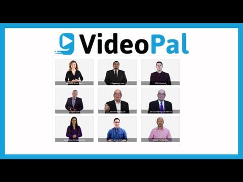 Video PL