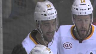 Game Highlights Dec. 19 Chicago Wolves vs. Rockford IceHogs