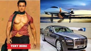 Aamir Khan Lifestyle |Biography, Income,Cars,Houses,Bike,Luxurious Lifestyle and Net Worth|Top Sense