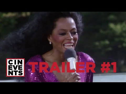 Diana Ross: Her Life, Love & Legacy Official Trailer Mp3