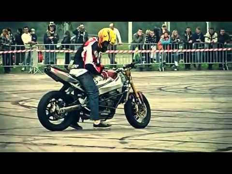 FREESTYLE MOTOR PALING KEREN.