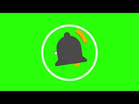 green-screen---2-best-youtube-subscribe-button-animation---transparent-video-|-free-|