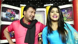 Tralla |Latest Punjabi Song |Surinder Purowal |Komal Randawa|Star Music Waves