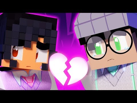 BROKEN HEARTS EVERYWHERE! | Heart Point [EP. 7] | Minecraft Roleplay