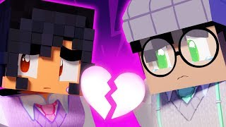 broken-hearts-everywhere-heart-point-ep-7-minecraft-roleplay