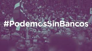 4 PASOS para hacer un MICROCRÉDITO a PODEMOS #PodemosSinBancos