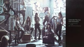 少女時代 SNSD - Girls (Jap. version/日文版/日本語版)(with lyrics/附歌詞/歌詞付き)
