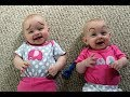 Top 10 funny baby pic