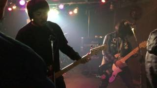 善唱PANDEMIC Vol2.