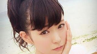 AKB48ファンプレゼント企画⇒ http://urx.nu/buOp 2014年6月25日(水) AKB...