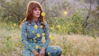 Jenny Lewis - Hollywood Lawn (Official Audio)