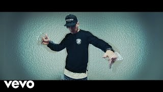 P.A.F.F. - Leki ft. Paluch