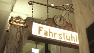 reichshof-hamburg-curio-collection-by-hilton
