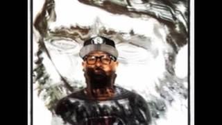 Christmas Rap Beat - Free Hip Hop Xmas Background Instrumental (Logic Pro X)