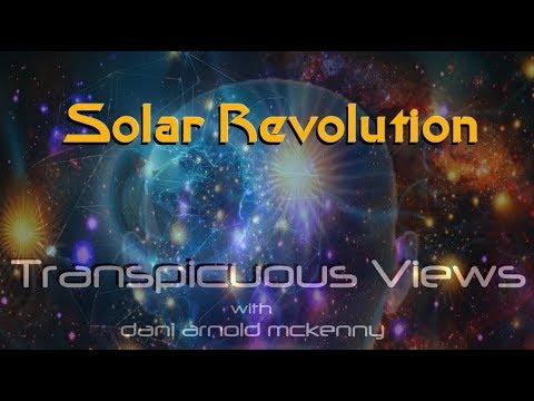 TV solar Revolution final