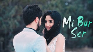 Gevorg Mkrtchyan - Mi Bur Ser // Premiere 2018-2019 // New Music Video