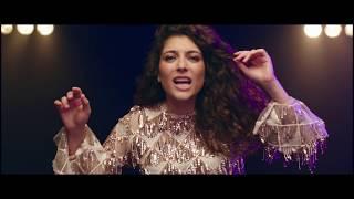 רוני דלומי - כל הזמן (קליפ רשמי) Roni Dalumi