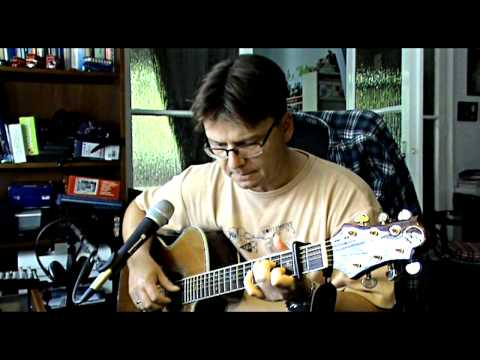 Beaumont by Hayes Carll - Cover