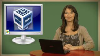 HakTip - An Intro to Virtual Machines - HakTip