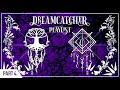 Part4. Dreamcatcher Playlist Full Album