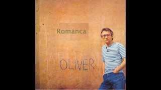Oliver Dragojevic Romanca