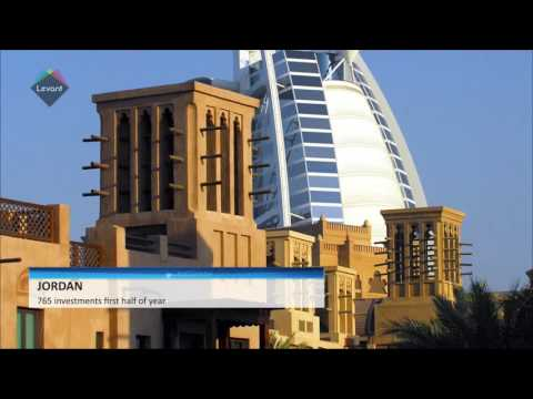 Arab Business - Credit Crunch for Small & Medium Businesses in UAE
