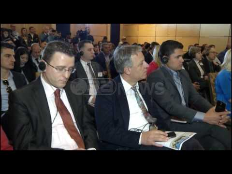 Ora News – Shqipëri-Ukrainë, marrëveshje për eksportet