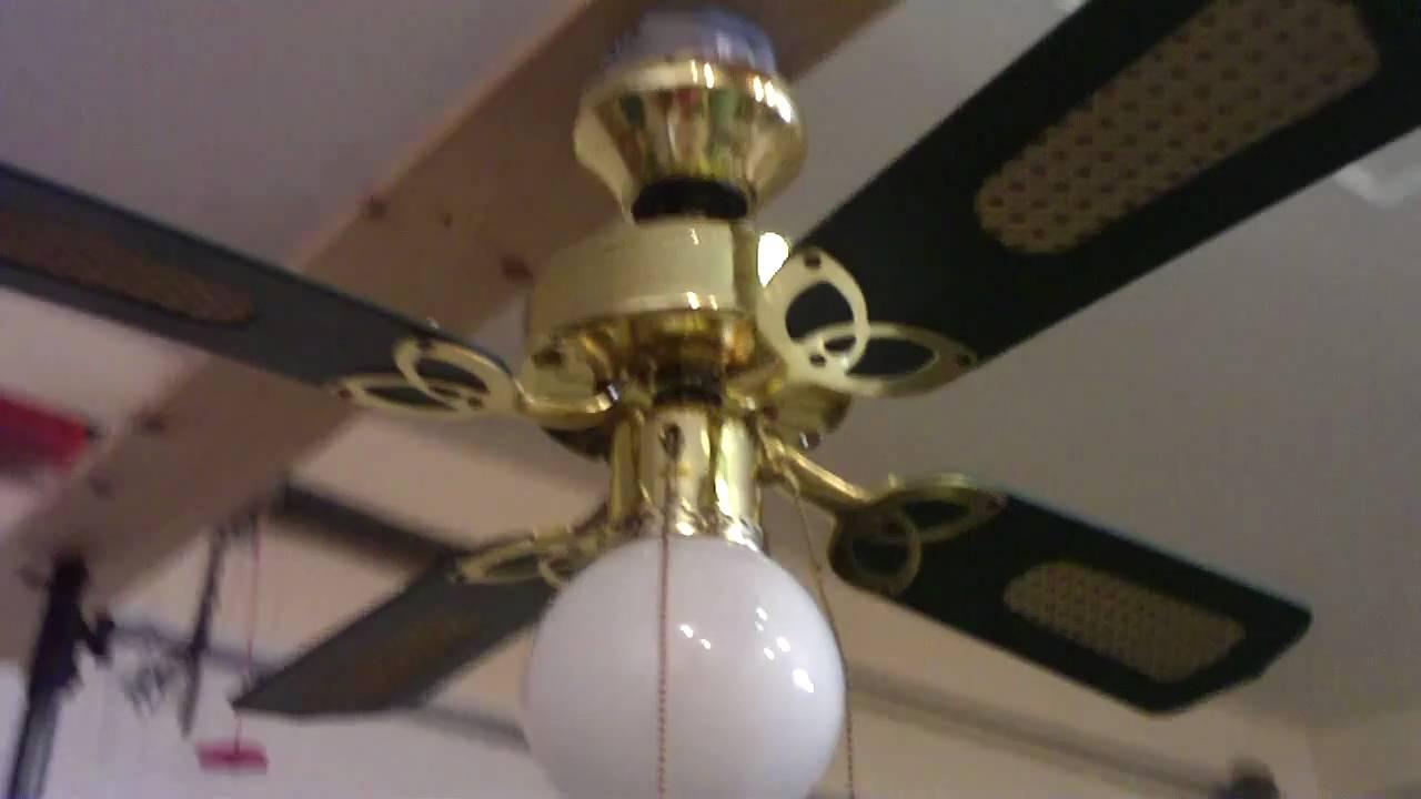 Spinner ceiling fan tulumsender spinner ceiling fan aloadofball Images