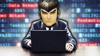 HACKING... OR SKILL?? - YOU DECIDE! [Overwatch]