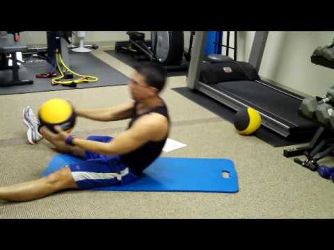 core circuit workout for runners  youtube