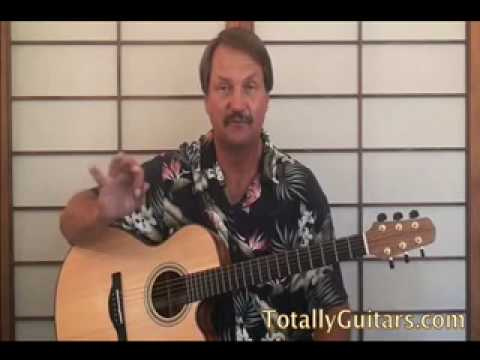going-to-the-zoo-guitar-lesson