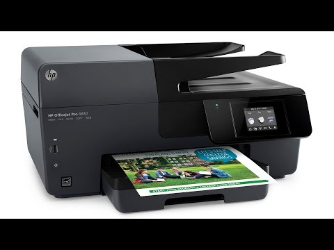 hp-officejet-pro-6830---how-to-clean-printhead---not-printing-black/-color-⬇️buy-repair-kit-here!-⬇️