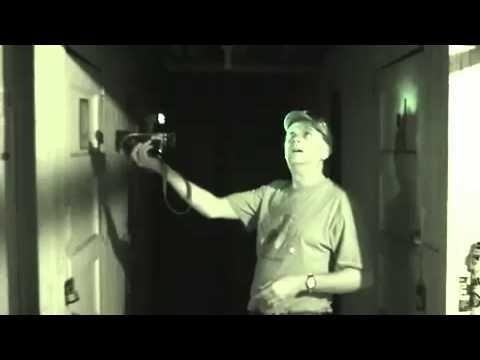 Охота на Призраков - 2  ( Призрак / Ghost )