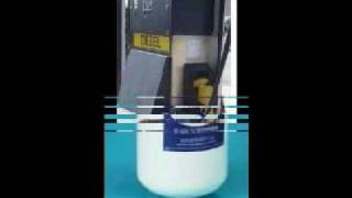 aviation fuel filters for jet fuel and avgas fuel avi