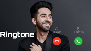 Dil..ka..Telephone Ringtone // with download  link