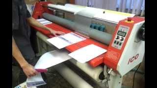 ламинация календарей печать в типографии(, 2013-01-04T19:16:06.000Z)