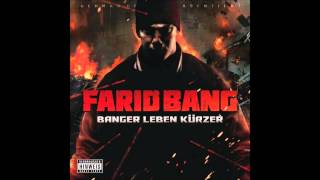 Farid Bang - Goodfella Übernahme RMX (feat. Haftbefehl, Summer Cem, Capkekz, Massiv und Eko Fresh)